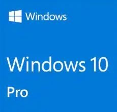 Mitos e Verdades Sobre o Windows 10
